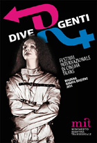 Divergenti Transgender Film Festival