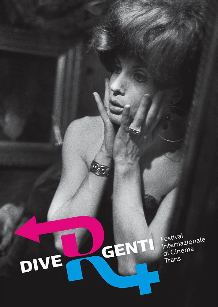 Festival del cinema Trans Divergenti 2013