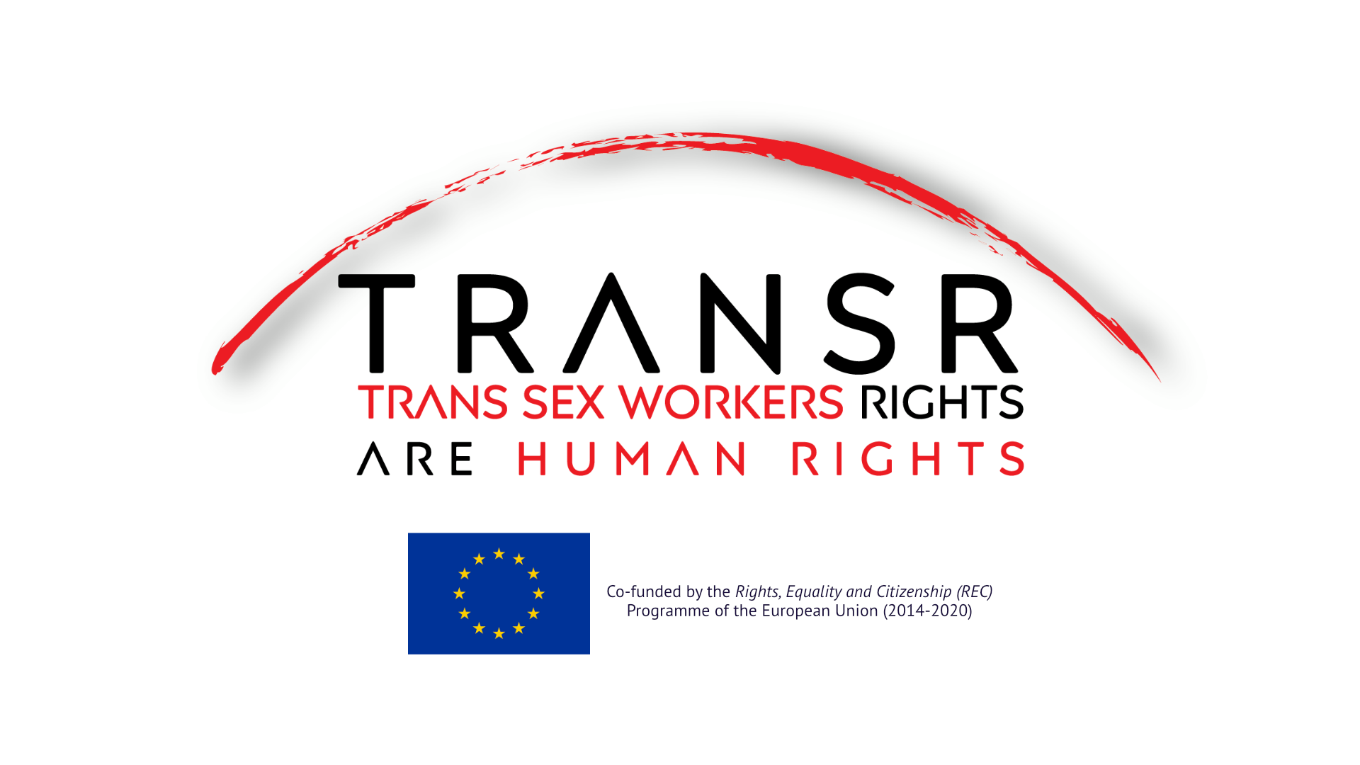TransR – Trans Sex Workers Rights are Human Rights – Video Campaign